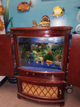 fishtank.jpg