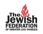 Jewish-Federation-of-LA-300x2401.jpg