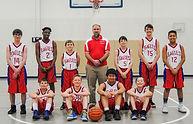 Junior High Basketball 2019.jpg