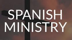 Spanish Ministries