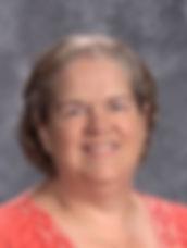 Mrs. Woods.jpg