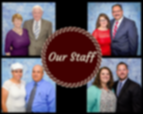 Updated Staff Picture 11 19 18.png