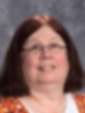 Mrs. Plew.jpg