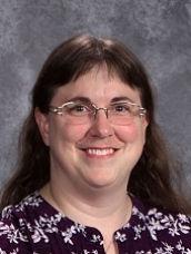 Mrs. Fitzsimmons.jpg