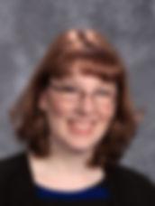 Mrs. Harris.jpg