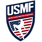 USMF.png