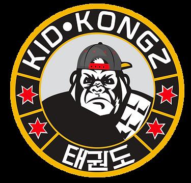 Kid Kongz Logo.png