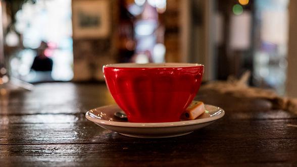 coffeecup_no_grade.jpg
