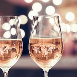 degustation-de-vins-roses-400x600.png