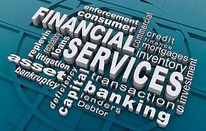 banking_financial.jpg