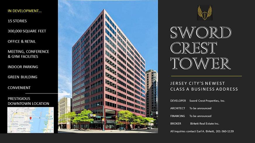 Sword Crest Tower 2.jpg