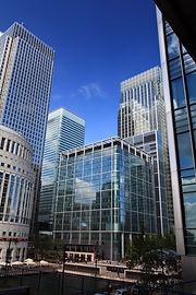 modern-office-buildings-112810358811fht.