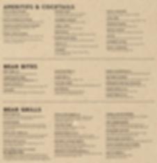 MENU-PAGE1-WEB.PNG