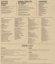 MENU-PAGE2-WEB.PNG