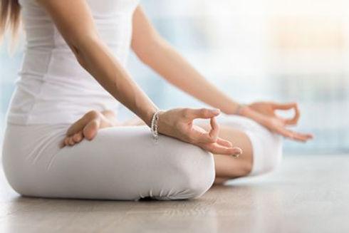meditation-and-mindfulness-1531759310.jp