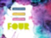 New Lime Logo Web Page.001.jpeg