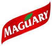 Logo Maguary PNG.png