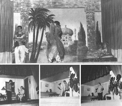 cena-teatral-cópia-1-600x519.jpg