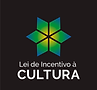 lei_de_incentivo_a_cultura_rgb-1 SOLO.pn