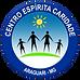 LOGO CENTRO 2014 MESCLADO.png