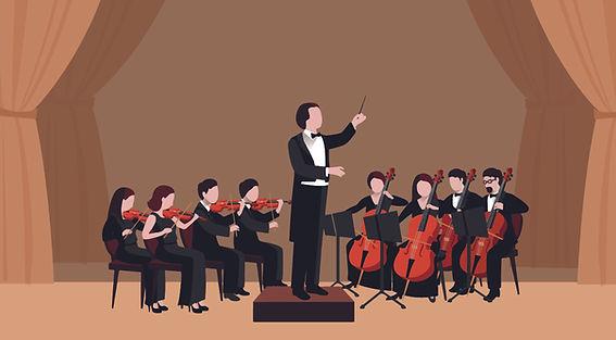 Cellos wix.jpg