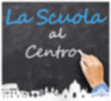 WEB_LOGO_LA SCUOLA AL CENTRO.png