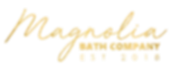 Magnolia Logo png.png