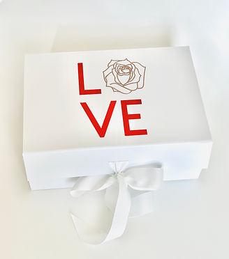Large Love Box.jpg