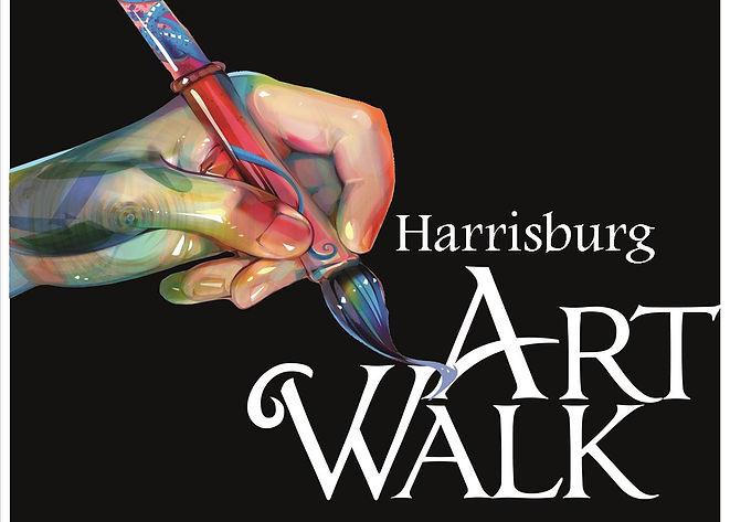 Harrisburg Art Walk.jpg