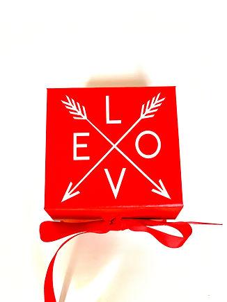 Medium Love Box.jpg