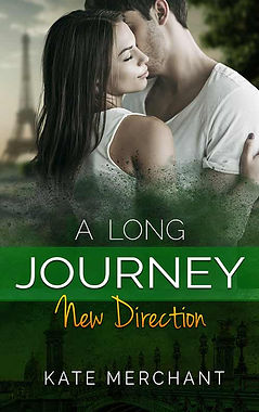 A Long Journey - Book 2.jpg