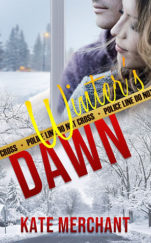 Winters End Cover.jpg
