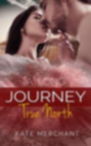 A Long Journey - Book 3.jpg