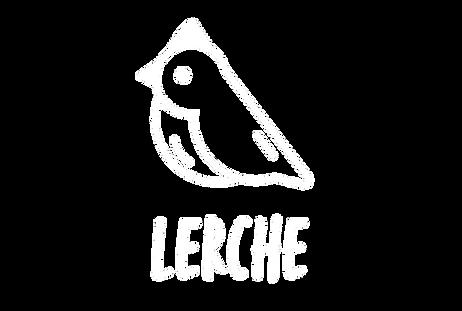 Lerche_Weiß.png