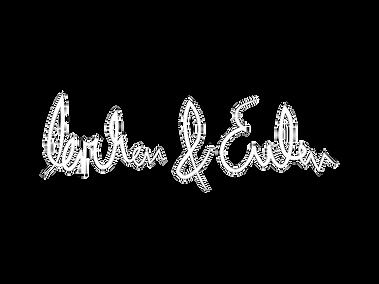Lerchen&Eulen_Schriftzug.png