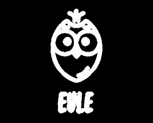 Eule_Weiß.png