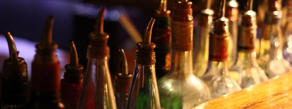 LuE_evening_bottles.JPG