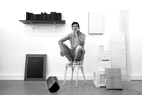 Raphael Denis - portrait.jpg