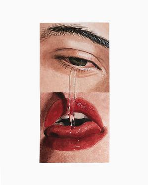Cry-me-a-river-50-x-40.jpg