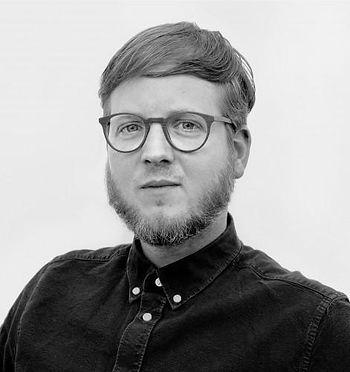 Portrait David De Beyter.jpg