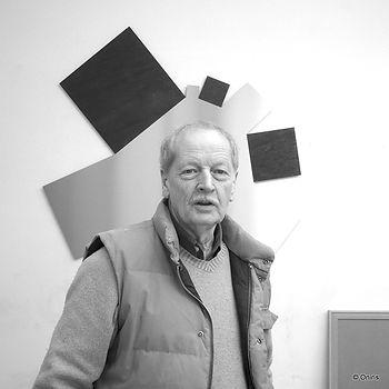 Portrait Norman Dilworth_grand-1.jpg