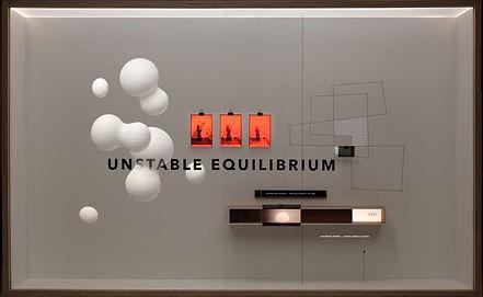 unstable_equilibrium1.jpg