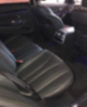 Chauffeured S-Class.jpg