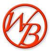 WB watermark.jpg