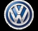 VW_edited_edited_edited.png