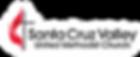 SVCUMC Logo.png