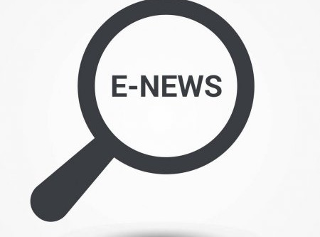 Enews Friday, July 31, 2020