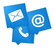 contact-information-clipart-6.jpg