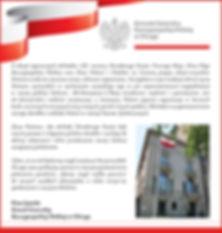 Konsulat-Generalny-RP-2020-Maj.jpg