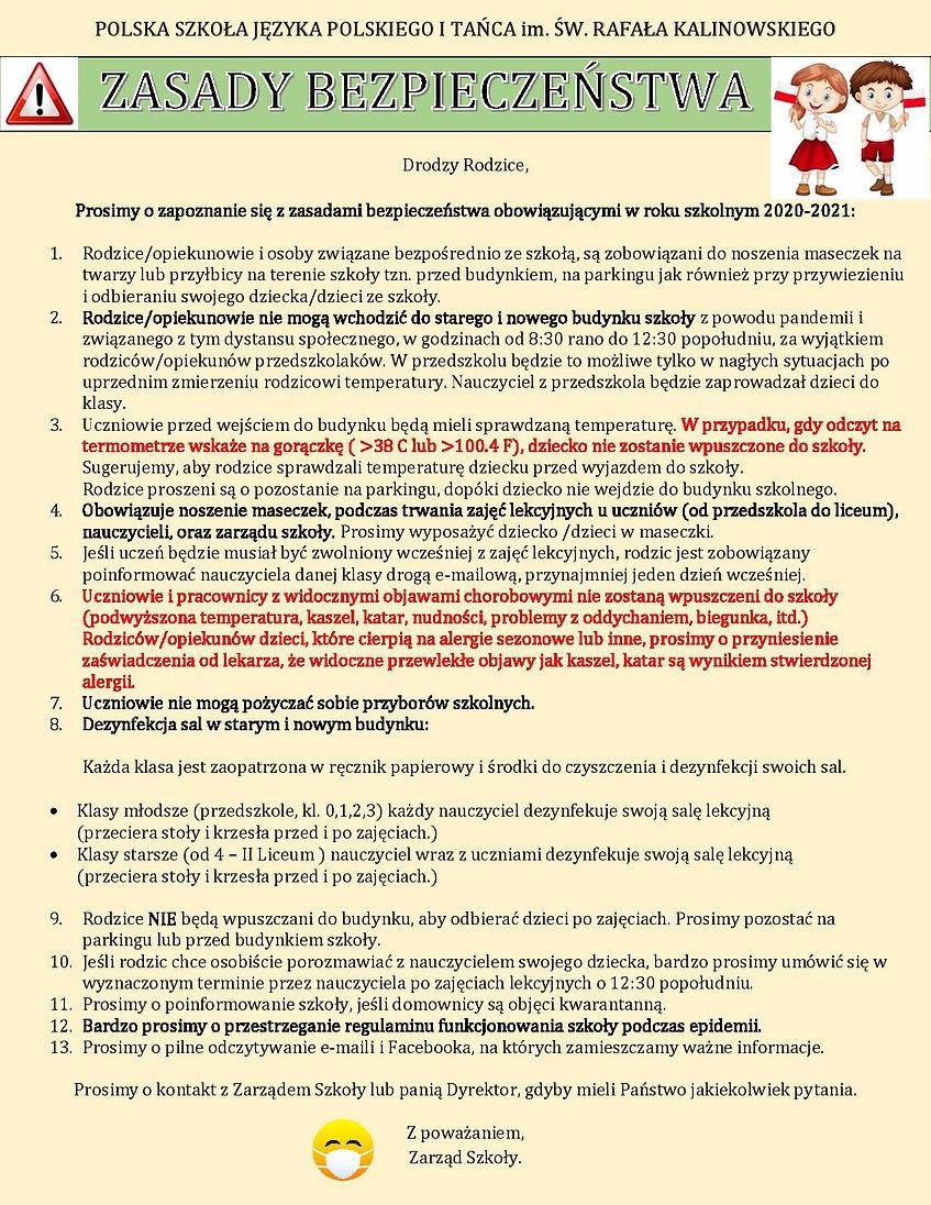 Zasady_bezpieczeństwa_w_szkole_podczas_